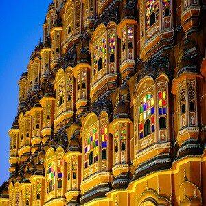 Jaipur 300