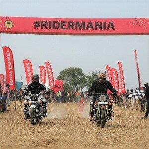 rider mania 5 2 1