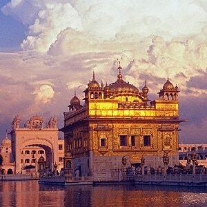 Amritsar 2 new