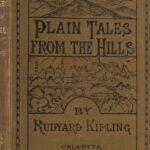 Kipling Hero